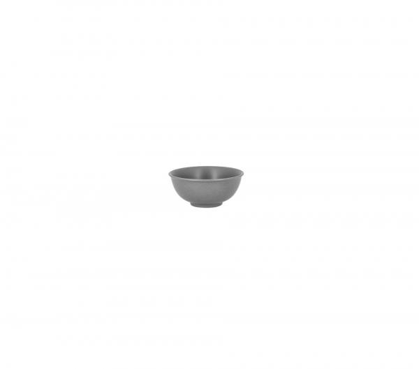 RAK Schalen nicht stapelbar Ø 12 cm Füllmenge 27 cl FUSION / SHALE (SHNNBW12)