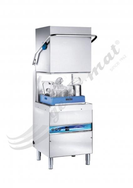gel-o-mat Durchschubspülmaschinen (E Complete 2000 Light)
