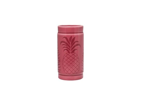 RAK Tiki Becher 400 ml AZTEK pink (AZTKMG40PK)