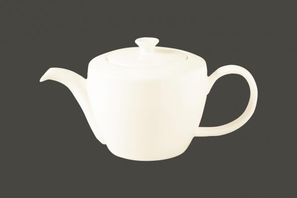 RAK Teekannen mit Deckel 11 cm x 14 cm Ihn.40 cl (CLTP40)