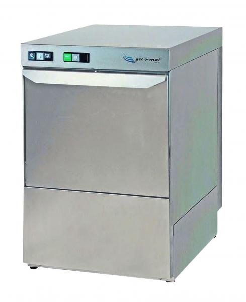 gel-o-mat Universalspülmaschine (EGM 501 KO)