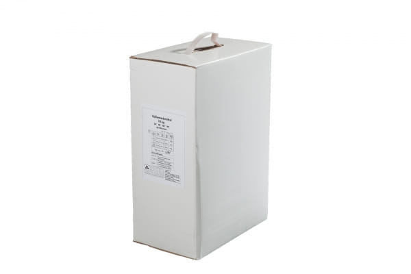 SeduClean Vollwaschmittel Pulver im Karton bis 95 Grad