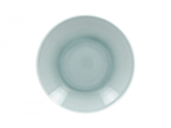 Teller tief coupe-blue VINTAGE d 30cm c 190cl (VNBUBC30BL)