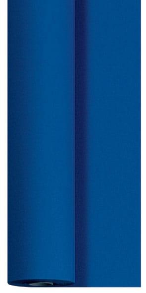 Evolin-Tischdeckenrollen 1,18 x 25 m dunkelblau