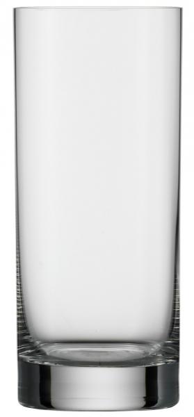 Stölzle Saftglas groß NEW YORK BAR 380 ml 6er-Set