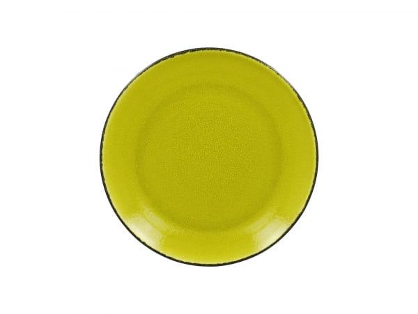 Teller flach Coup Ø 27 cm