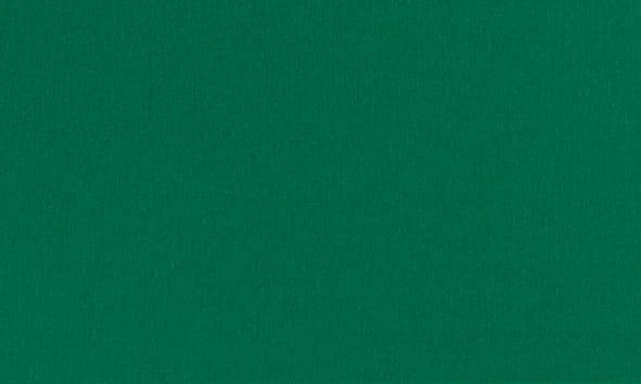Dunicel-Mitteldecken 84 x 84 cm jägergrün