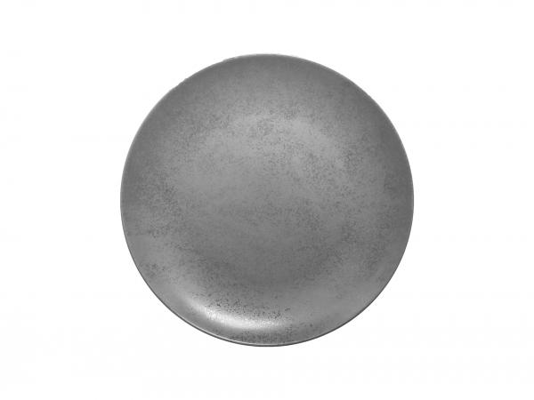 RAK Teller flach rund Ø 29 cm Shale (SHNNPR29)