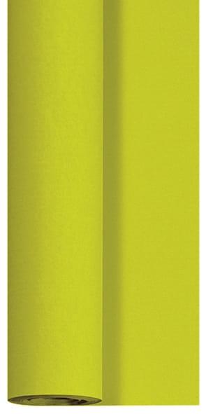 Dunicel-Tischdeckenrollen 1,18 m x 10 m kiwi
