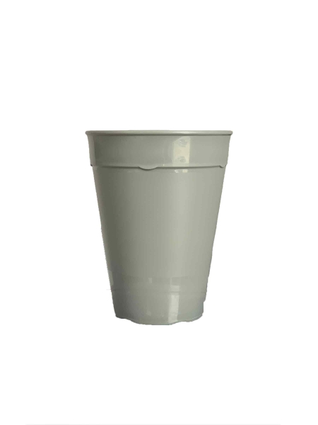 Cup-Circle-Cup 300 ml
