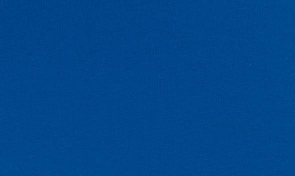 DUNI Mitteldecken Dunicel 84 x 84 cm dunkelblau