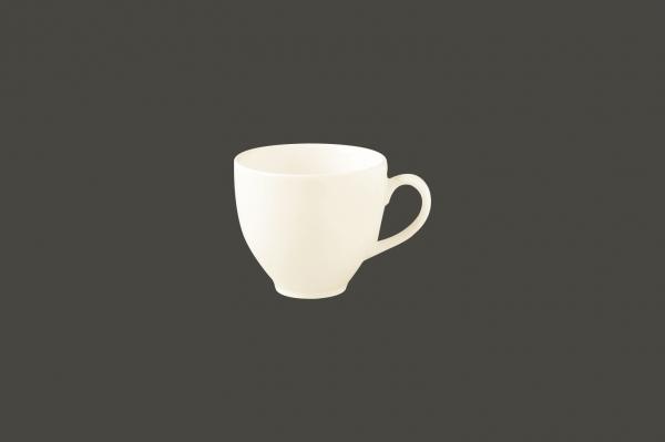 RAK Kaffee- /Teetasse Ø 8.5 cm Ht. 7.5 cm Ihn. 23 cl CLASSIC GOURMET (CLCU23)