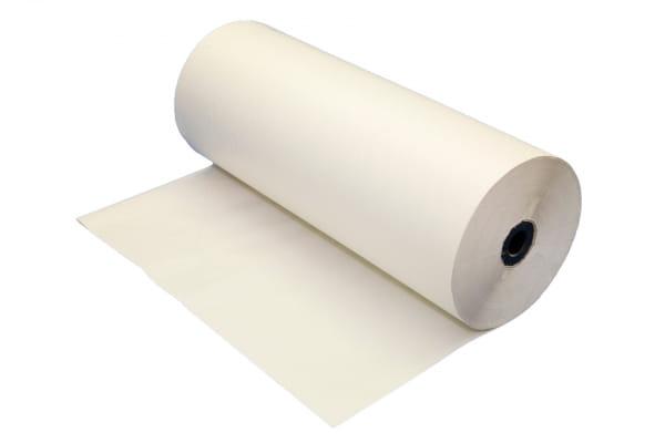 Einschlagpapier auf der Rolle 50 cm