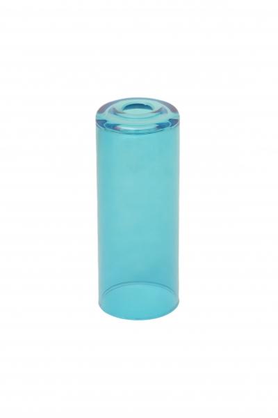 Candola Glaszylinder klar, polar (Type: A) - 6 Stück