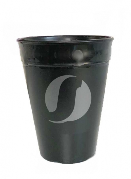 "Dishcircle Mehrweg Coffee ""to go"" Becher 300 ml"