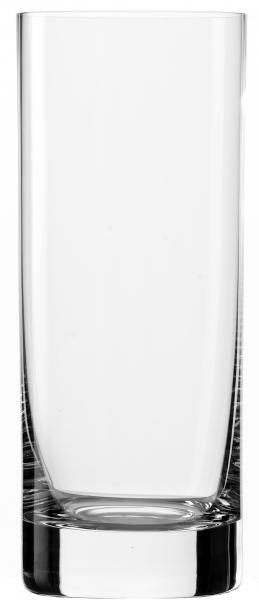Stölzle Mix-Drink Glas NEW YORK BAR 350 ml 6er-Set