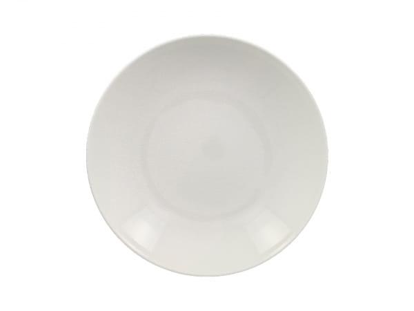 RAK Teller tief coupe white VINTAGE (VNBUBC30WH)