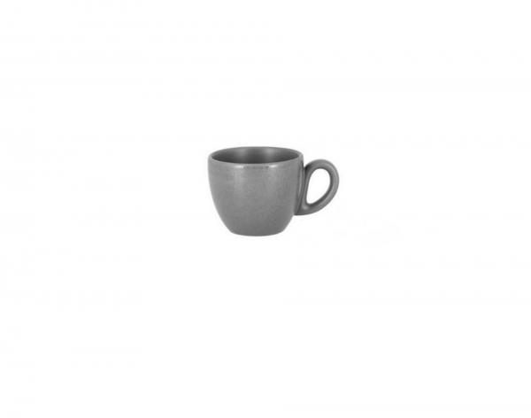 RAK Espressotasse Ø 6,5 cm Inh. 8 cl Shale (SH116CU08)