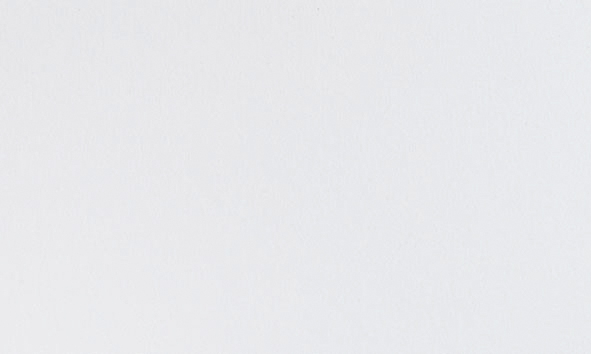 Dunisilk Mitteldecke 84 x 84 cm abwischbar weiß