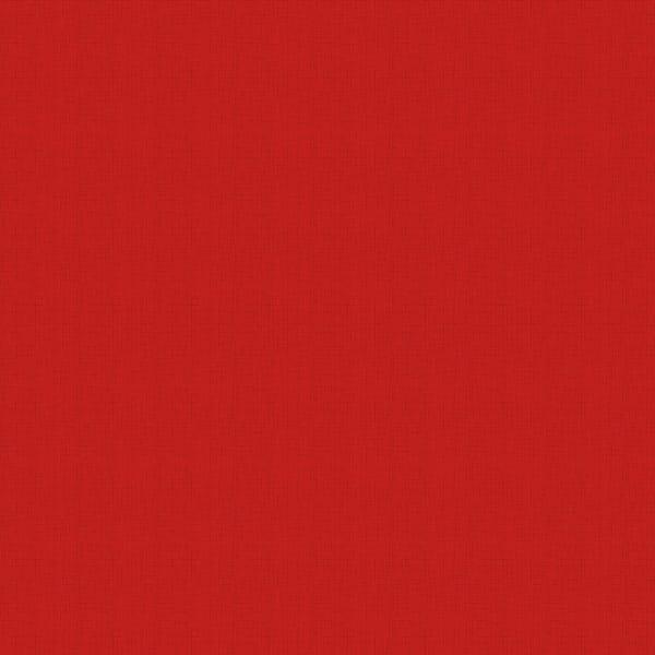 "DUNI Dunisilk Mitteldecke 84 x 84 cm abwischbar ""Linnea"" rot"