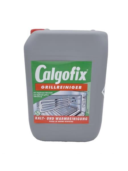 Calgofix Grillreiniger Professional