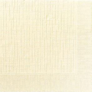 6 x 50 Zelltuch-Servietten 40 x 40 cm 4-lagig 1/4 Falz