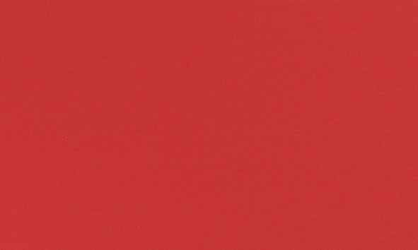 DUNI Mitteldecken Dunicel 84 x 84 cm rot 100