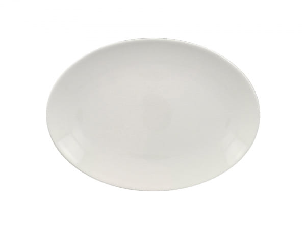 RAK Platten oval blue VINTAGE 32cm x 23 cm (VNNNOP32BL)