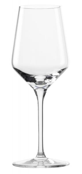 """Weingläser Revolution """"Classic"""" 365 ml Füllmenge aus Kristallglas"""