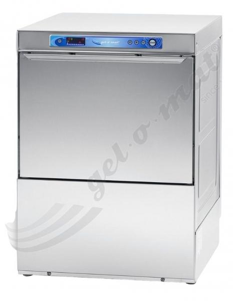 gel-o-mat Universalspülmaschine (E GS 50 KX)