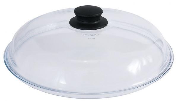 Contacto Glasdeckel 26 cm (5509/260)