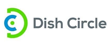 DishCircle