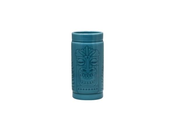 RAK Tiki Becher 400 ml AZTEK blau (AZTKMG40TK)