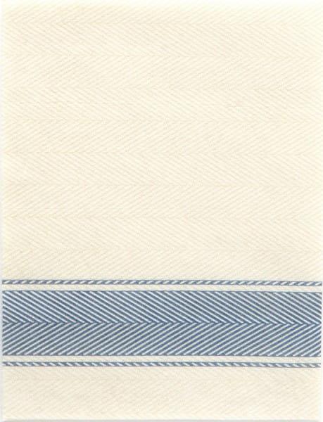"Servietten ""The Napkins"" 30 x 40 cm kitchen blau"