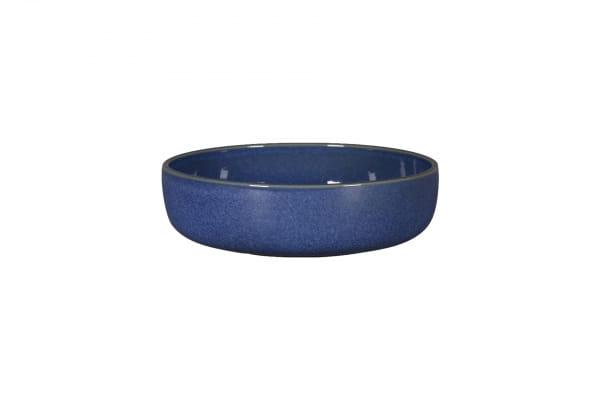 RAK Schale cobalt Ø 20 cm h 5,8 cm Inh. 1100 ml EASE