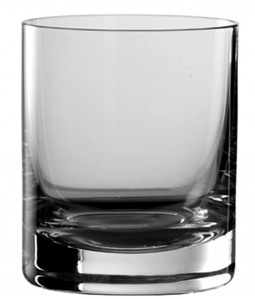 Stölzle Rocks-Tumbler NEW YORK BAR 250 ml 6er-Set