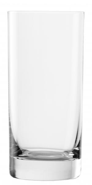 Stölzle Bierbecher NEW YORK BAR 535 ml 6er-Set