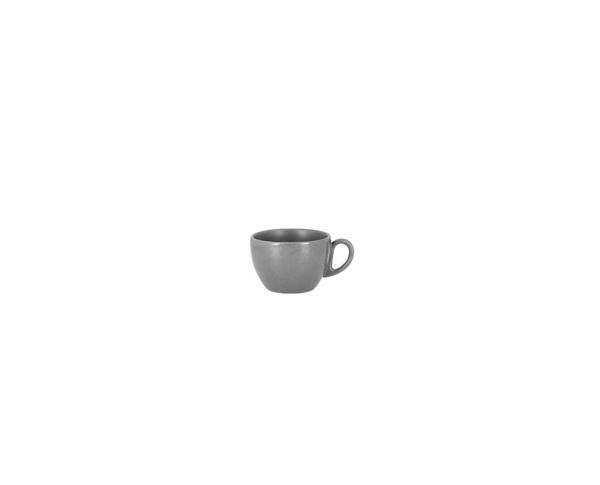 RAK Kaffeetasse Ø 8,5 cm Inh. 20 cl Shale (SH116CU20)