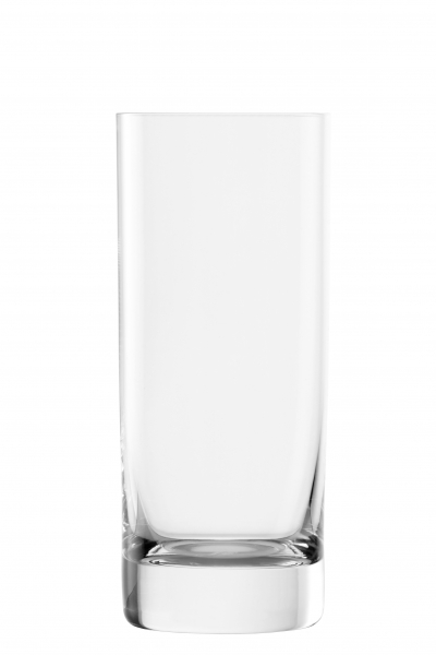 Stölzle Wasserglas NEW YORK BAR 260 ml 6er-Set
