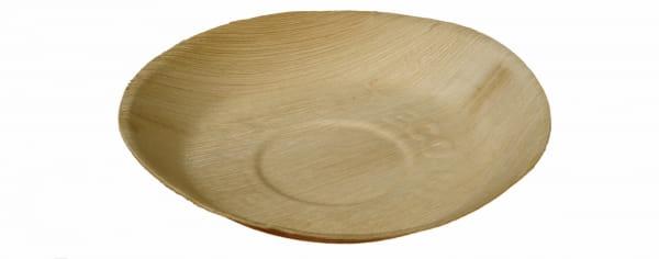 Palmblatt Teller Ø 24 cm (5039)