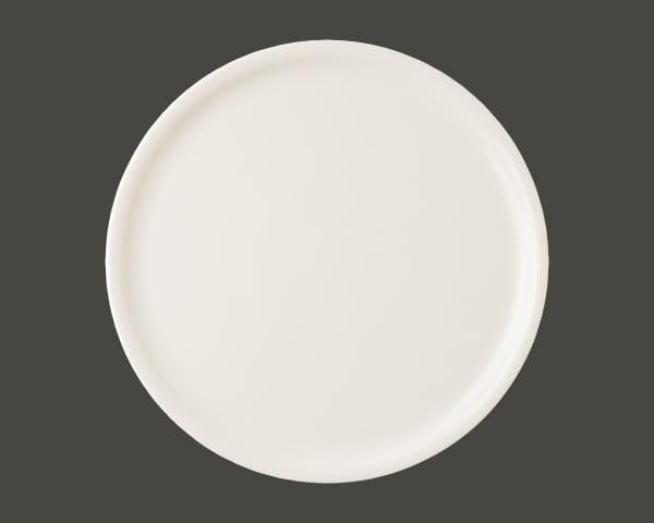 RAK Pizzateller Ø 33 cm BANQUET / IVORIS