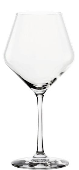 "Weinglas/Burgunderglas ""Mature"" Serie REVOLUTION 545 ml"
