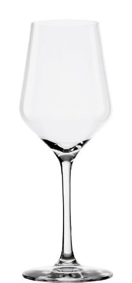 "Weinglas/Weißweinglas ""Classic"" Serie REVOLUTION 365 ml"
