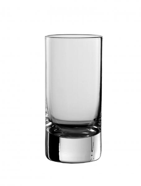 Stölzle Stamper NEW YORK BAR 55 ml 6er-Set