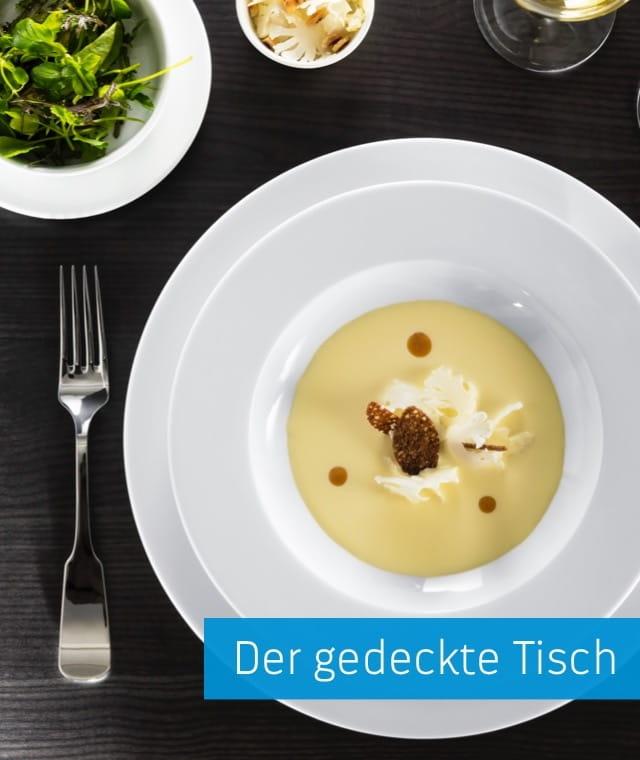 https://sedullat.de/der-gedeckte-tisch/