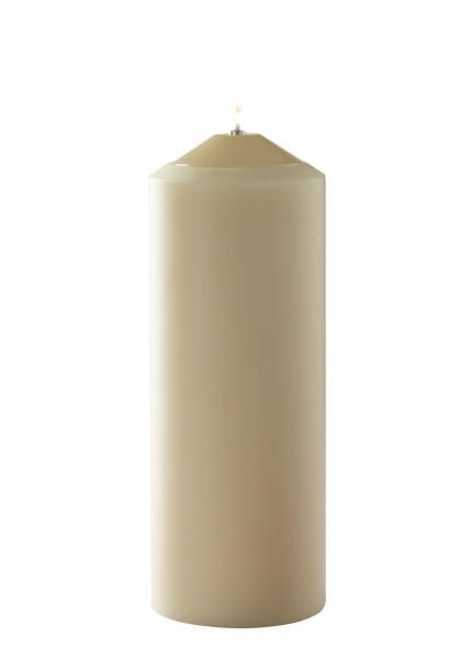 Grandola Ivory 1020