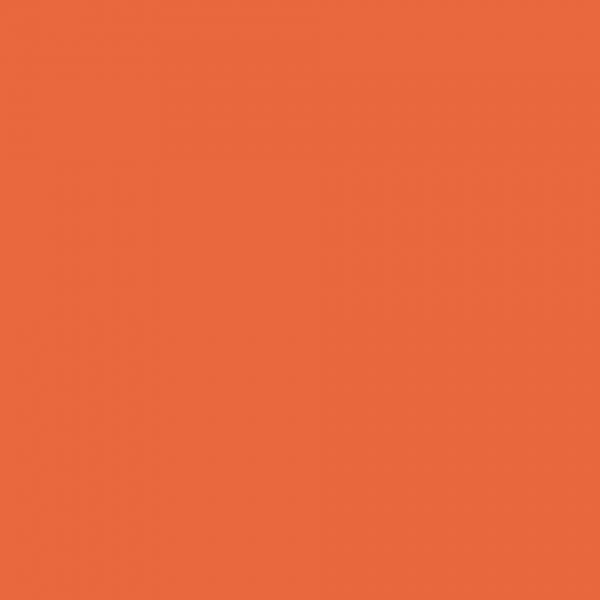 Duni Dunilin Servietten 40 x 40 cm mandarin