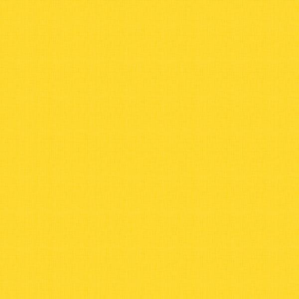"""DUNI Dunisilk Mitteldecke 84 x 84 cm abwischbar """"Linnea"""" gelb"""