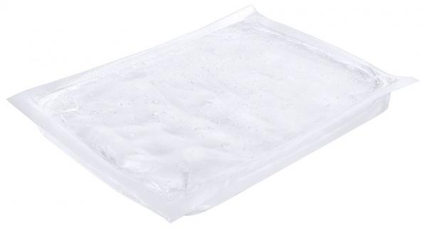 Kühlbeutel Länge: 17,5 cm Breite: 12,5 cm VPE 40