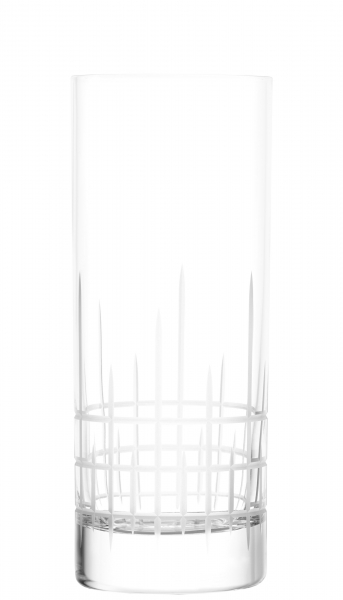 Stölzle Longdrinkglas NEW YORK BAR MANHATTAN 405 ml 6er-Set